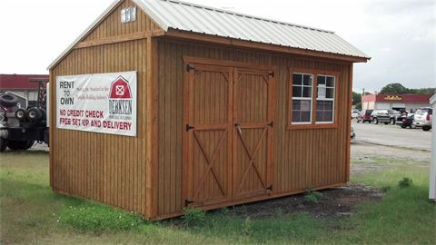 Metal storage sheds austin texas, studio easel woodworking ...