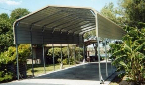 Derksen Buildings Superior Carports A Sheds Carports San