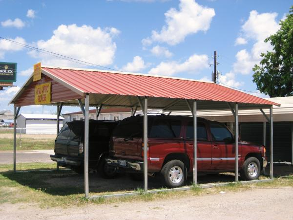 Garages Carports And Sheds For Sale By The Kansas: Derksen Buildings Superior Carports A+ Sheds Carports San